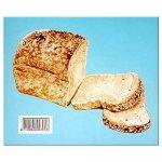 Brood Schildering particulier 1.20 x 1.80 meter
