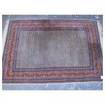 tapijt groot 2 <p>€ 25,00 VERHUUR</p> <p>1 per soort / 300 x 200 cm (lxb) / perzische tapijt <br />alle tapijtjes 78 m2 (67 stuks)</p>