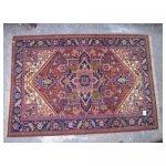 tapijt groot 5  <p>€ 25,00 VERHUUR</p> <p>1 per soort / 240 x 170 cm (lxb) / perzische tapijt<br />alle tapijtjes 78 m2 (67 stuks)</p>