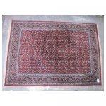 tapijt groot 7 <p>€ 25,00 VERHUUR</p> <p>1 per soort / 240 x 165 cm (lxb) / perzische tapijt<br />alle tapijtjes 78 m2 (67 stuks)</p>